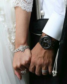 مشهد إثبات زواج