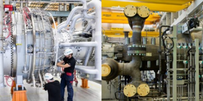 مصانع مستعملة للبيع في تركيا