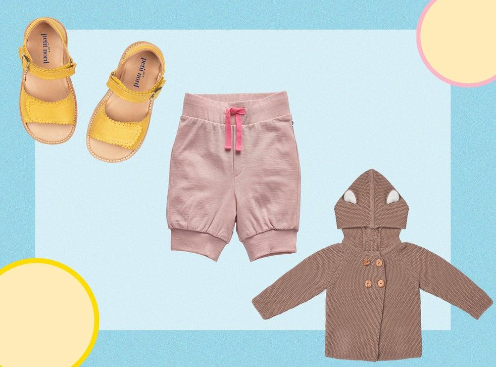 مصانع ملابس اطفال بسعر الجملة