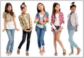 مصانع ملابس اطفال جملة تركيا