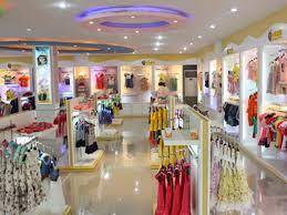 مصنع ملابس في جدة