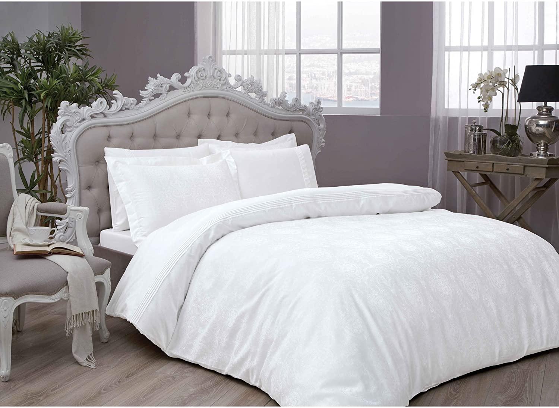 مفارش سرير تركية للعرائس
