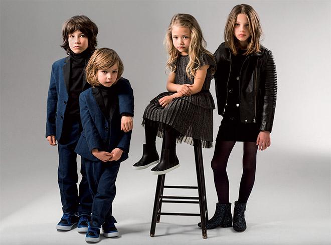 ملابس أطفال بيع بالجملة