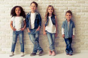 ملابس اطفال بالجمله في الرياض