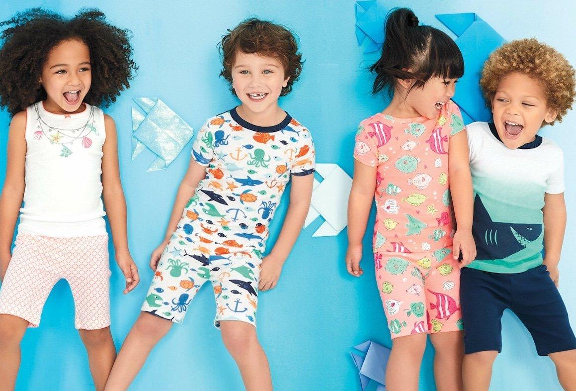 ملابس اطفال بالمدينة المنورة