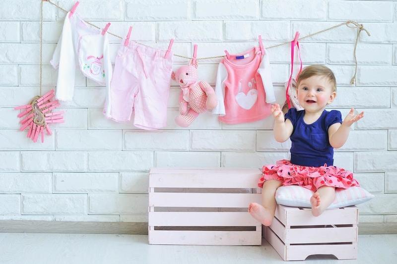 ملابس اطفال بسعر الجملة