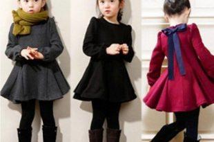 ملابس اطفال تركية بالجملة الرياض