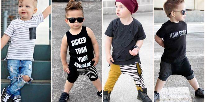 ملابس اطفال جملة تركيا