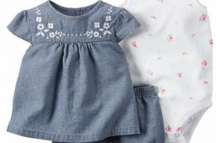 ملابس اطفال صينيه بالجمله