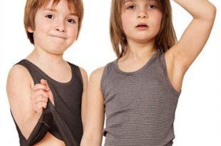 ملابس داخلية اطفال جملة