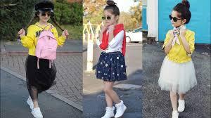 مواقع بيع ملابس اطفال تركية بالجملة