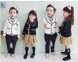 مواقع ملابس اطفال تركية اون لاين