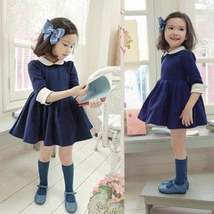 مواقع ملابس اطفال في تركيا