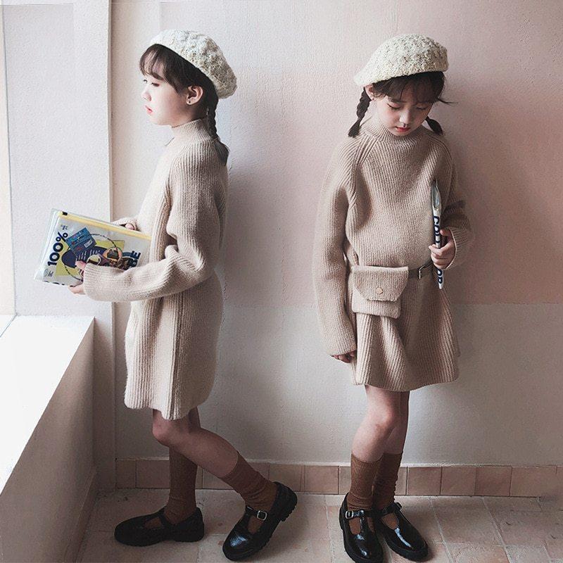 موقع ملابس اطفال تركي