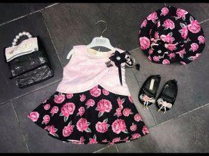 موقع ملابس اطفال صيني
