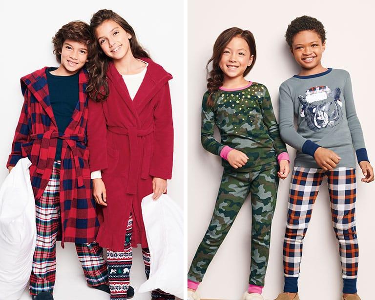 موقع ملابس اطفال ماركات
