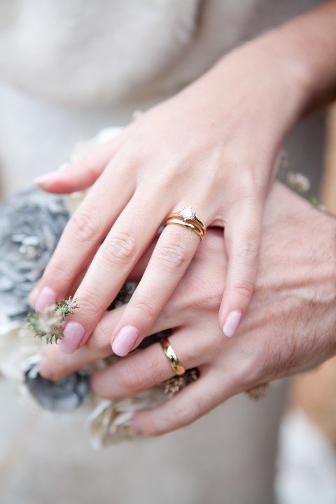 وزارة العدل اثبات زواج