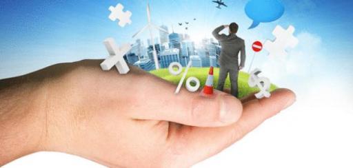 أفضل المشاريع الاستثمارية في تركيا