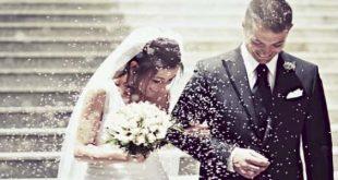 اثبات الزواج في السعودية .. خدمات عالية الجودة من هذه المؤسسات