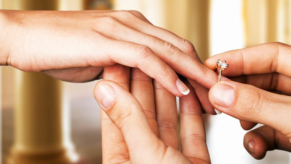 اثبات زواج وزارة العدل