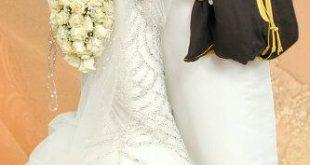 اجراءات رفع دعوى اثبات زواج .. قائمة مكاتب تخدمك بسرعة