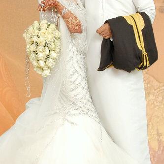 اجراءات رفع دعوى اثبات زواج