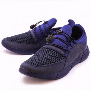 احذية رياضية رجالية ماركات
