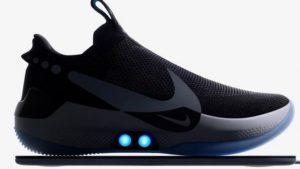 احذية نايك في تركيا