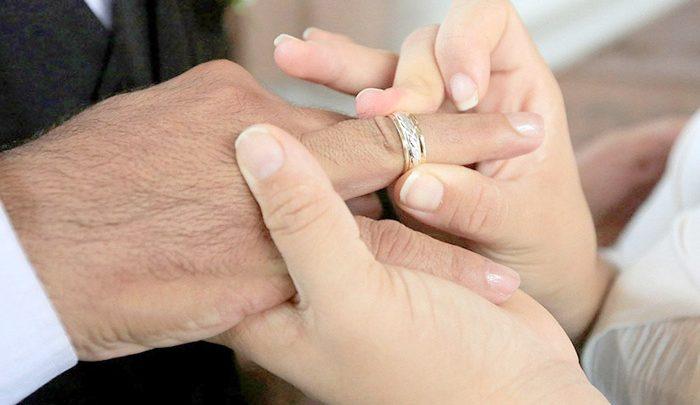 استخراج اثبات زواج