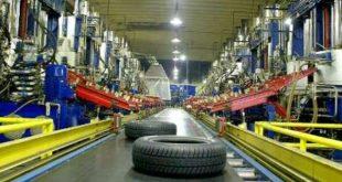 استيراد اطارات من تركيا