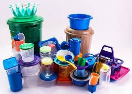 اسعار اكواب بلاستيك