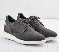 اسعار الأحذية بالجملة في تركيا