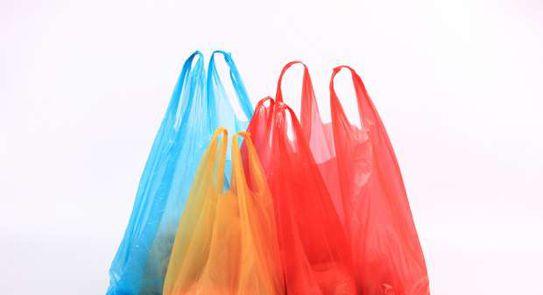 اسعار ماكينات صناعة اكياس البلاستيك