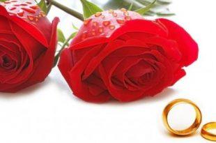 اصدار اثبات زواج