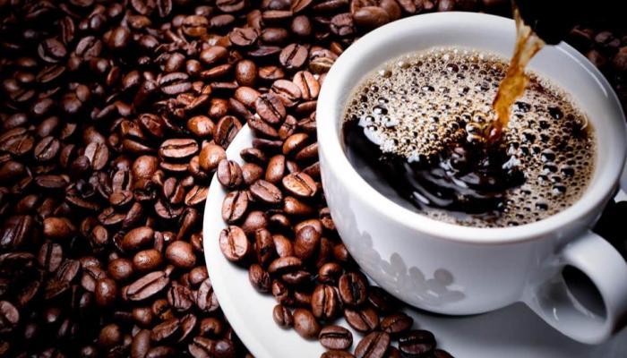 انواع القهوة في تركيا