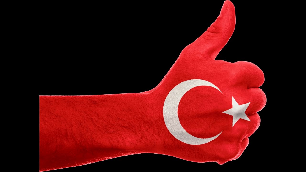 تجارب الاستيراد من تركيا
