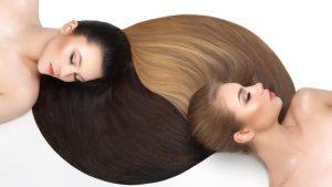 تجارب زراعة الشعر للنساء في تركيا