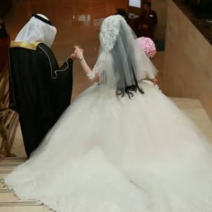 تسجيل عقد زواج عرفي