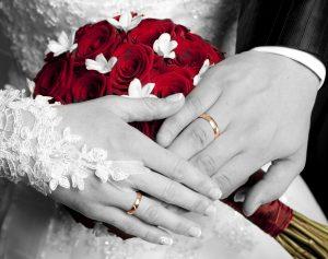 تصريح بالزواج من أجنبية