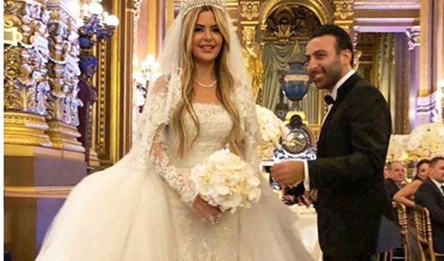 توثيق عقد الزواج من السفارة السعودية