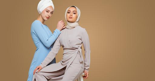 حجابات تركية بالجملة