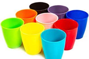 خط إنتاج أكواب بلاستيك