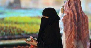 دعوى اثبات زواج في السعودية .. 4 جهات متخصصة تخدمك بسرعة