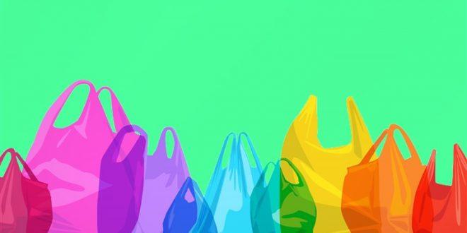 سعر طن الاكياس البلاستيك2020