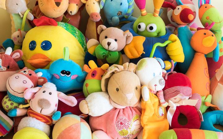 شراء العاب اطفال عن طريق النت في تركيا