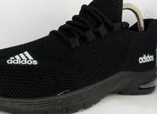 شركات احذية في تركيا