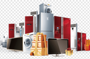 شركات استيراد أدوات منزلية من تركيا