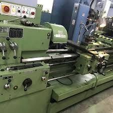 شركات تصنيع ماكينات في تركيا