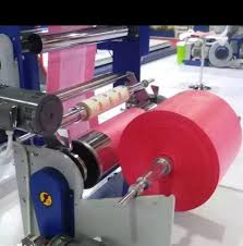 شركات صناعة البلاستيك في تركياشركات صناعة البلاستيك في تركيا