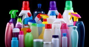 شركات صناعة بلاستيك في تركيا … هذه المصانع توفر لك ما تريده